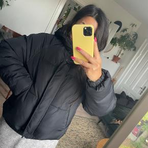 Frakment jakke