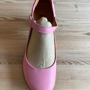 Art andre sko & støvler