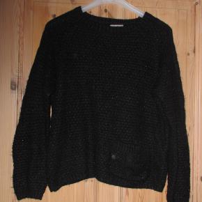 Succo sweater