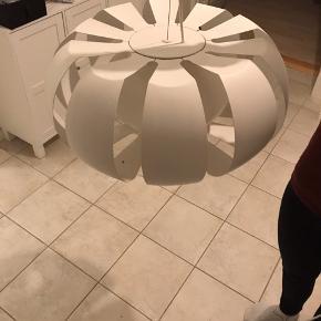 Ikea pendel