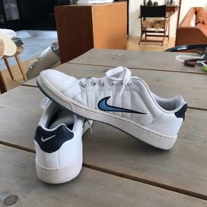 Super fede Vintage Nike.