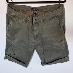 FSBN shorts