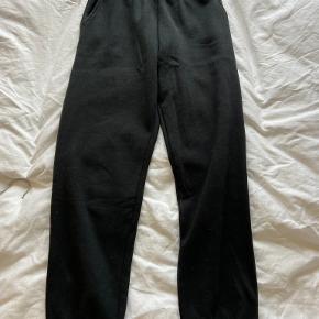 Clique andre bukser & shorts