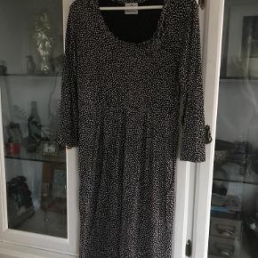 Masai kjole eller nederdel