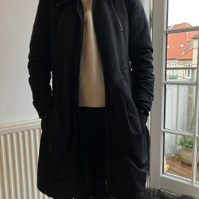 Stella Nova frakke