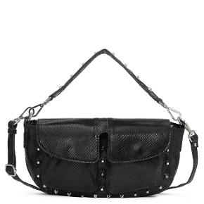Helt ny unlimit taske i modellen Emily