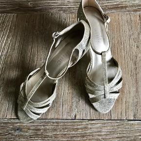 Mimic Copenhagen sandaler