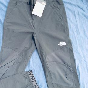 The North Face andre bukser & shorts