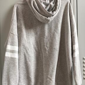 Cool hoodie fra superdry