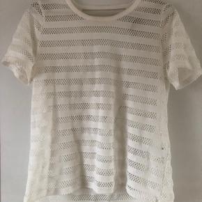 Fed net t shirt fra neo noir str 36