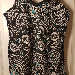 Tippy kjole