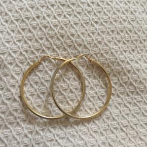 Ohrringe Modeschmuck Versand zusätzlich zum Preis, entweder: 2.- couvert Versand (unversichert) oder 7.- B Post Paket Versand versichert