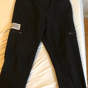 Le Baiser andre bukser & shorts