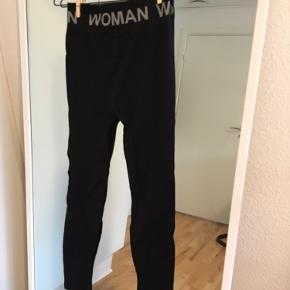 Helt nye tights fra Boohoo, str. s