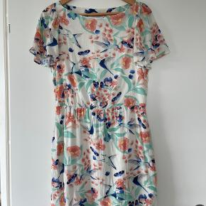 Paul & Joe Sister kjole