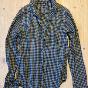 Cheap Monday skjorte