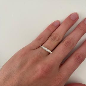 Maria Zabel ring