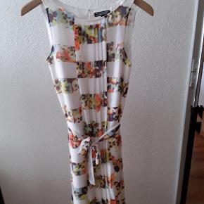 Tommy Hilfiger kjole eller nederdel