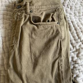 Sand Copenhagen Jeans