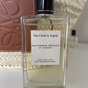 Van Cleef & Arpels parfume