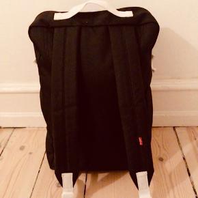 super lækker Levi's rygsæk 👌  100% polyester