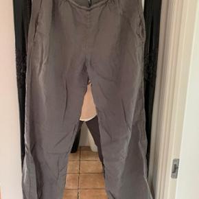 Uno Danmark bukser