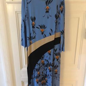 Dries Van Noten kjole