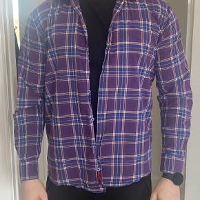 Altamont skjorte