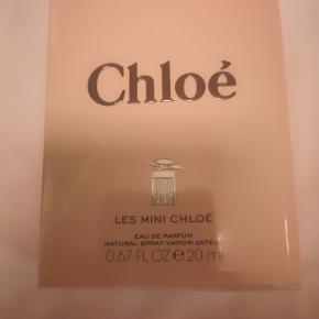 1 stk. Chloé Fleur De Parfume EDP 20 ml :)