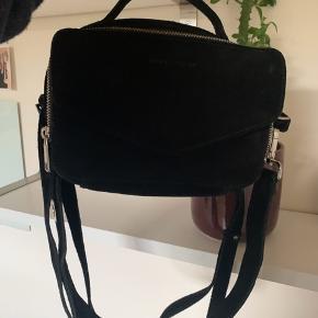 Meget fin taske, Købte den for ca et år siden