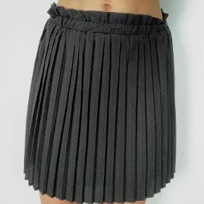 HOUNd nederdel