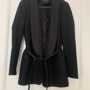 Stella Nova blazer