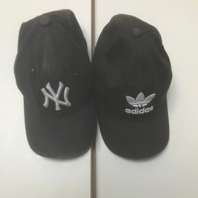 Adidas kasket