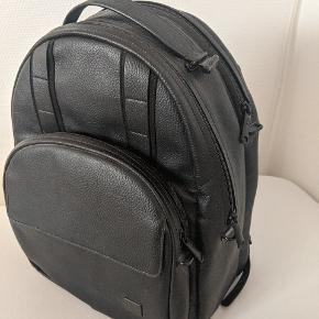 Douchebags rygsæk