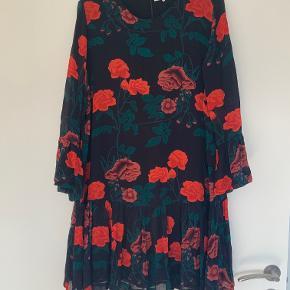 Super smuk kjole