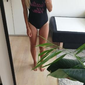 Atmosphere badetøj & beachwear