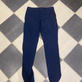 Junk De Luxe bukser