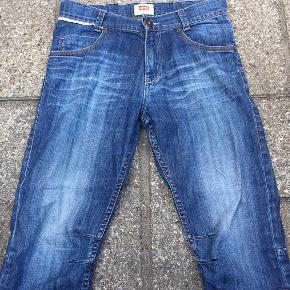 Shorts str 12 år