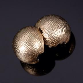 Smukt riflet guld Kuglelås samt flot  Facetslebet ametyst halskæde alt fra Ole Lynggaard.