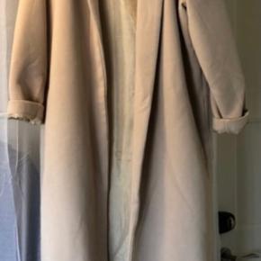Missguided frakke
