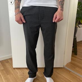 GABBA Bukser & shorts