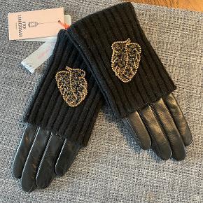 Becksöndergaard Handsker & vanter