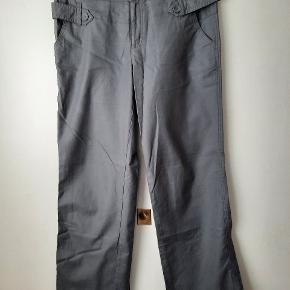 Jackpot bukser