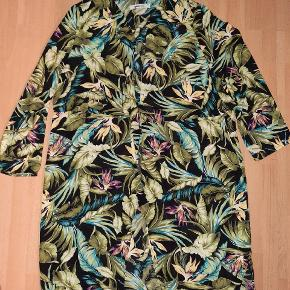 Gina Tricot kimono