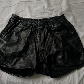 Little Remix shorts