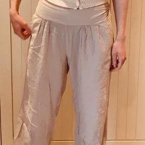 Promod andre bukser & shorts