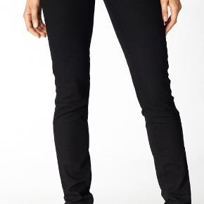 Levi's Demi Curve - modern rise - Skinny  W 31 L 32
