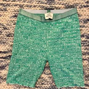 Mads Nørgaard bukser & shorts