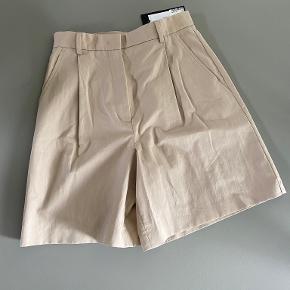 Weekend Max Mara shorts