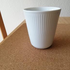 Royal Copenhagen kop. Brugt og vasket få gange. Æske haves ikke længere